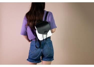 Рюкзак мини Snow White