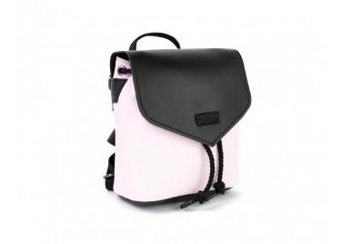 Рюкзак мини Pig