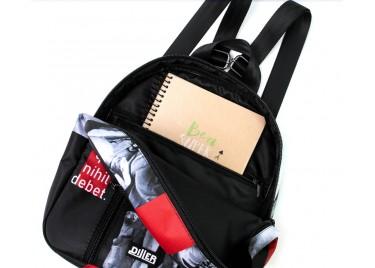 Рюкзак женский Appolo