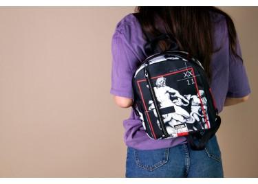 Рюкзак женский Laocoon