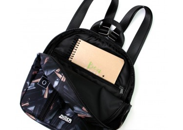Рюкзак женский Bullet Kit
