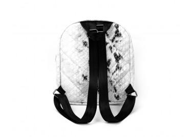 Рюкзак женский Marble Snake
