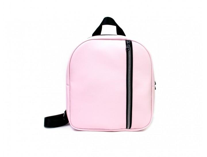 Рюкзак женский Pig