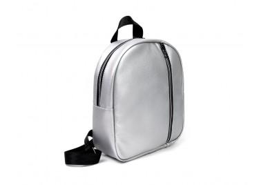 Рюкзак женский Silver