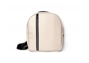 Рюкзак женский Butter Cream