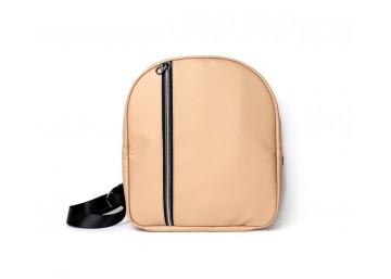 Рюкзак женский Honey Beige