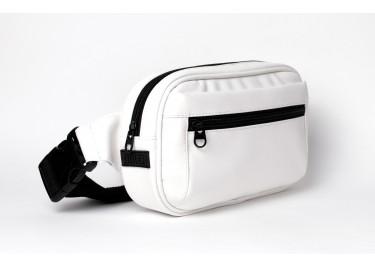 Поясная сумка мужская Snow White
