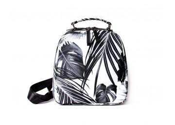Рюкзак женский Tropical Shadow