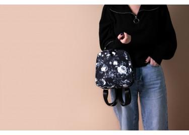 Рюкзак женский Midnight Moon