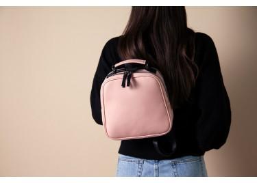 Рюкзак женский Pink