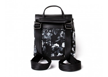 Рюкзак мини Midnight Moon