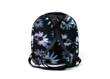 Рюкзак женский Red Blue Daisy
