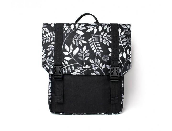 Рюкзак маленький Floral Dust