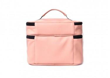 Бьюти кейс Pink