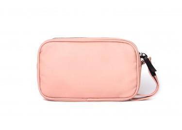 Косметичка Pink