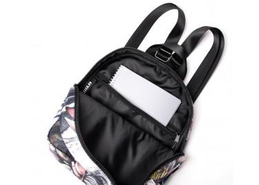 Рюкзак женский Hoarfrost Bloom