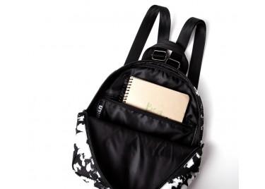 Рюкзак женский Contrast Texture