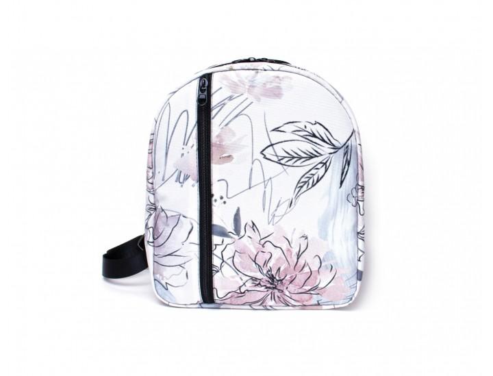 Рюкзак женский Pastel Tender