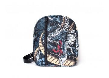 Рюкзак женский Blue Beasty
