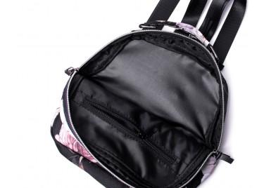 Рюкзак компактный Black Rose