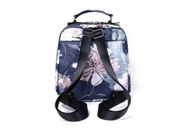 Рюкзак женский Blue Sunset
