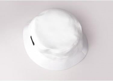 Панама White
