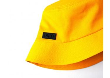 Панама Yolk Yellow