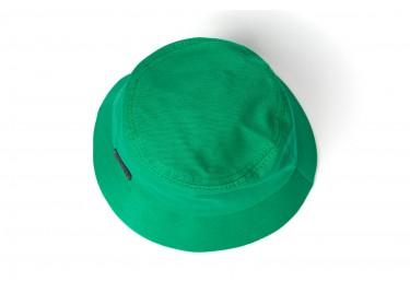 Панама Grass Green