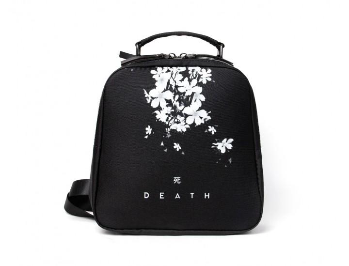 Рюкзак женский Death