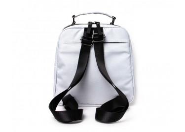 Рюкзак компактный Life