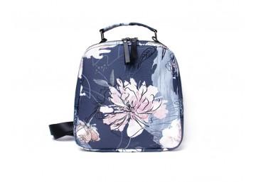 Рюкзак компактный Blue Sunset