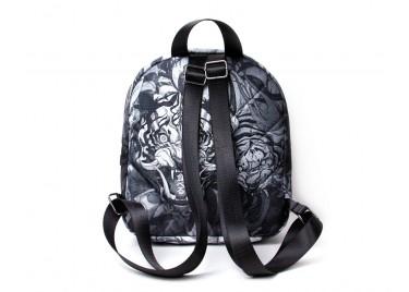 Рюкзак женский Ash Tiger