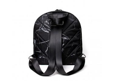 Рюкзак женский Granite Vibe
