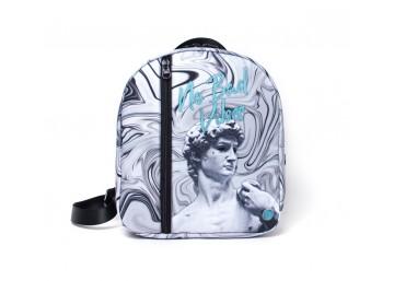 Рюкзак женский Marble Vibe