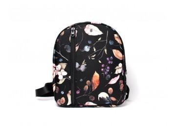 Рюкзак женский Berry Harvest