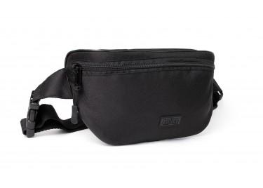 Поясная сумка Black Clotch