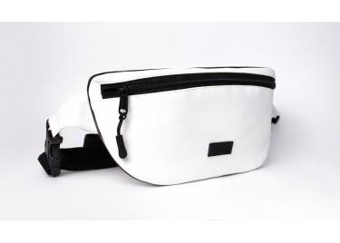 Поясная сумка White