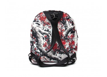 Рюкзак женский Sakura Bloom