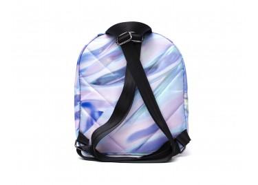 Рюкзак женский Shine
